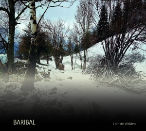 POCHETTE CD BARIBAL V10-02