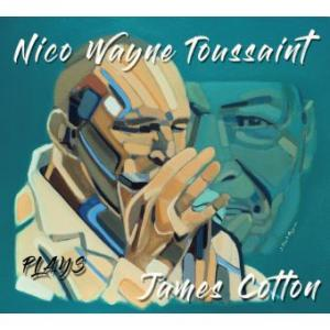 Nico-Wayne-Touaint-plays-James-Cotton